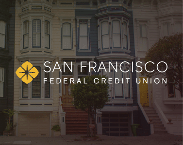 San Francisco Federal Credit Union - Gumas Client
