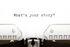 Storytelling for Challenger Brands
